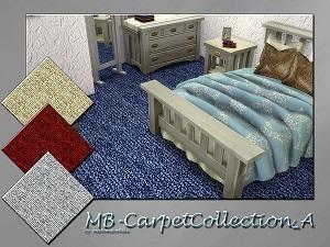 Обои, полы (ковровое покрытие) - Страница 2 17152449