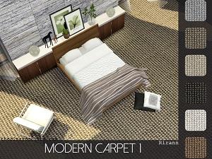 Обои, полы (ковровое покрытие) - Страница 2 17152480