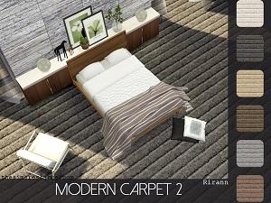 Обои, полы (ковровое покрытие) - Страница 2 17152514