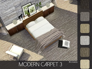 Обои, полы (ковровое покрытие) - Страница 2 17152527