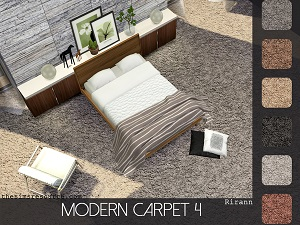 Обои, полы (ковровое покрытие) - Страница 2 17152534