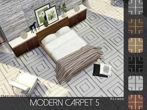 Обои, полы (ковровое покрытие) - Страница 2 17152546