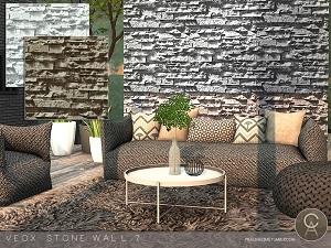 Обои, полы (бетон, камень, кирпич) - Страница 5 17153489