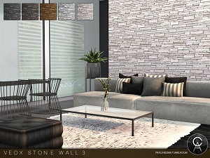 Обои, полы (бетон, камень, кирпич) - Страница 5 17153561