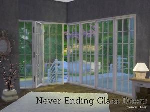 Окна, двери - Страница 5 17153783