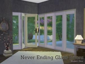 Окна, двери - Страница 5 17153784