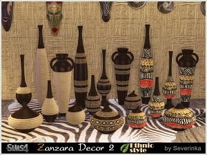 Мелкие декоративные предметы - Страница 9 17178173