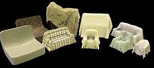 Мелкие декоративные предметы - Страница 9 17178184