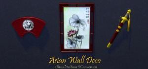Мелкие декоративные предметы - Страница 9 17178264