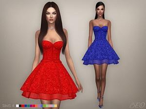 Формальная одежда - Страница 7 17216053