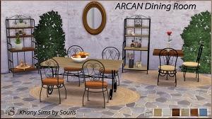 Кухни, столовые (антиквариат, винтаж) 17235895