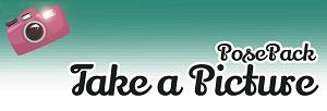 Позы с аксессуарами - Страница 3 17238685