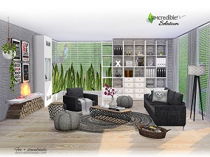 Гостиные, диваны (модерн) - Страница 18 17300358