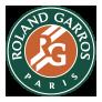 Roland Garros 2018-2019 17390799