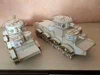 Т-35 17545255_m