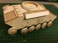 Т-80 18073813_m