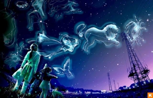 Что можно посоветовать знакам Зодиака 18224426_m