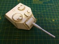 Т-80 18226576_m
