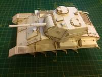 Т-80 18226581_m
