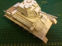 Т-80 18226580_m