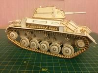 Т-80 18381697_m