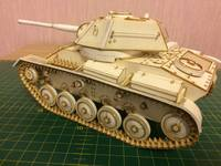 Т-80 18381699_m