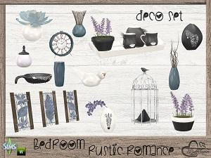 Мелкие декоративные предметы - Страница 10 18487823