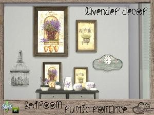 Мелкие декоративные предметы - Страница 11 18487839