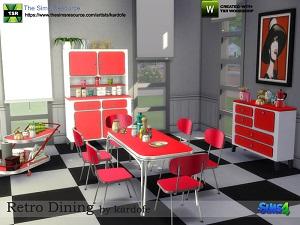Кухни, столовые (модерн) - Страница 11 18488464