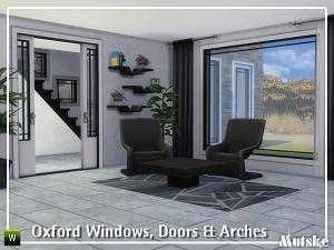 Окна, двери - Страница 7 18488883