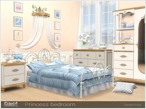 Спальни, кровати (модерн) - Страница 12 18490564