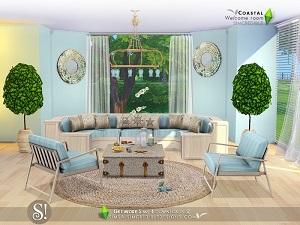 Гостиные, диваны (модерн) - Страница 18 18491557