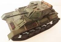 Т-80 18625911_m