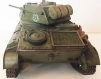 Т-80 18625914_m