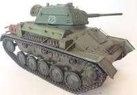 Т-80 18625918_m