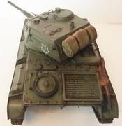 Т-80 18625915_m