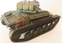 Т-80 18625916_m