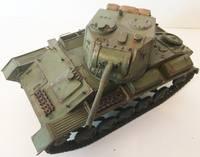 Т-80 18625922_m