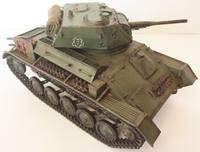 Т-80 18625919_m