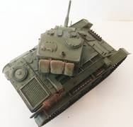 Т-80 18625924_m