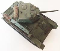 Т-80 18625925_m
