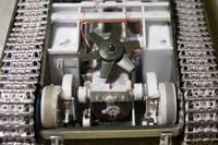 Т-35 серийный номер 744-62  1939 года выпуска  - Страница 2 18857452_s