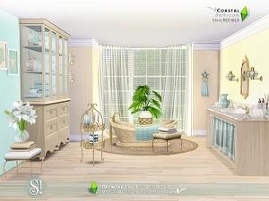 Ванные комнаты (модерн) - Страница 5 19024569