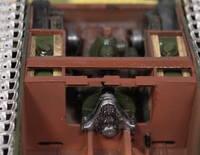 Т-35 серийный номер 744-62  1939 года выпуска  - Страница 2 19100954_s