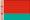 Олимпийские одежды / 올림픽 복 19326394
