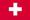 Олимпийские одежды / 올림픽 복 - Страница 3 19326994