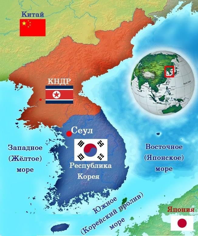 Welcome to Pyeongchang/평창문을환영합니다. 19441089