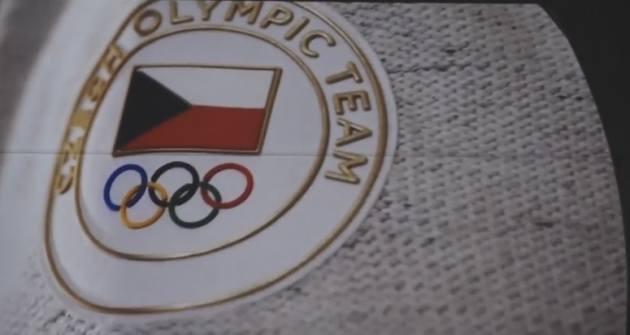 Олимпийские одежды / 올림픽 복 - Страница 4 19508158