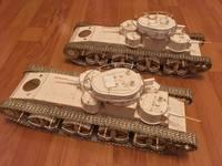 Т-35 19528725_m