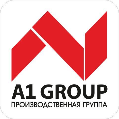 23 декабря, «Предновогодняя встреча внедорожных клубов», Московская обл. 19836628_m
